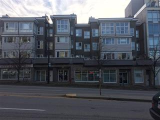 Apartment for sale in Collingwood VE, Vancouver, Vancouver East, 309 2388 Kingsway, 262536822 | Realtylink.org
