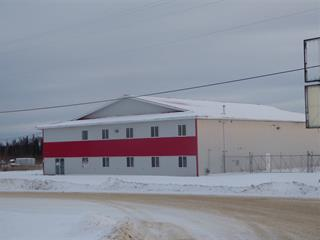 Industrial for sale in Fort Nelson -Town, Fort Nelson, Fort Nelson, 4851 44 Avenue, 224939190 | Realtylink.org