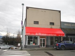 Office for lease in Mission BC, Mission, Mission, 3 33192 1st Avenue, 224939133 | Realtylink.org
