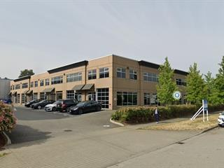 Industrial for sale in East Richmond, Richmond, Richmond, 180 15100 Knox Way, 224939162 | Realtylink.org