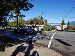 Commercial Land for sale in Renfrew Heights, Vancouver, Vancouver East, 2895 E 22nd Avenue, 224939147 | Realtylink.org