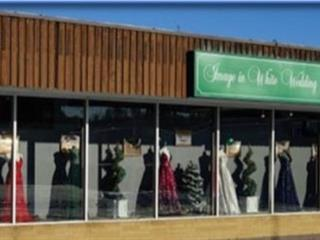 Retail for sale in Downtown PG, Prince George, PG City Central, 1594 3 Avenue, 224939207 | Realtylink.org