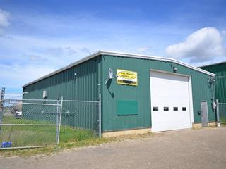 Industrial for sale in Fort St. John - City SE, Fort St. John, 9404 82a Avenue, 224931207 | Realtylink.org