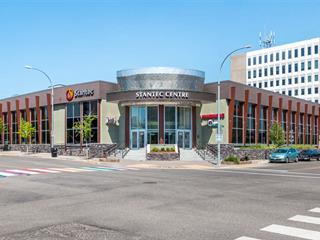 Office for sale in Downtown PG, Prince George, PG City Central, 1302 7th Avenue, 224931012 | Realtylink.org