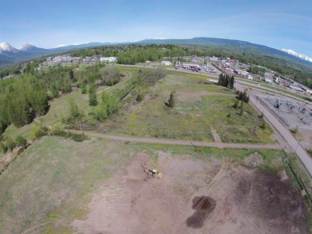 Commercial Land for sale in Smithers - Town, Smithers, Smithers And Area, 2969 19th Avenue, 224930851 | Realtylink.org