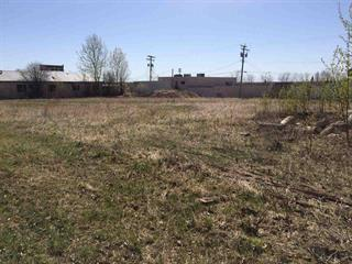 Commercial Land for sale in Fort Nelson -Town, Fort Nelson, Fort Nelson, 5023 W 51 Avenue, 224930552 | Realtylink.org