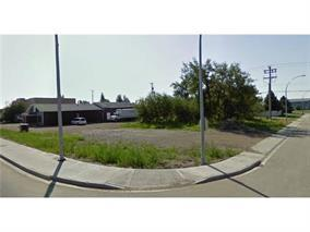 Commercial Land for sale in Fort St. John - City NE, Fort St. John, Fort St. John, 9103-9107 100 Avenue, 224922767 | Realtylink.org