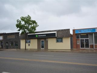 Office for lease in Fort St. John - City NW, Fort St. John, Fort St. John, 10067 100 Avenue, 224918247 | Realtylink.org