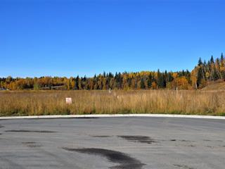 Commercial Land for sale in Valleyview, Prince George, PG City North, 6116 Monterey Road, 224920350 | Realtylink.org