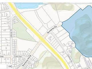 Commercial Land for sale in Valleyview, Prince George, PG City North, 6267 Monterey Road, 224920404 | Realtylink.org