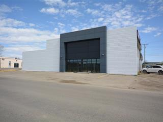 Industrial for lease in Fort St. John - City SW, Fort St. John, Fort St. John, 10422 Alaska Road, 224913135 | Realtylink.org