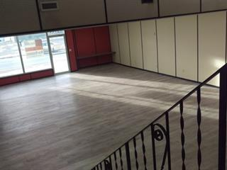 Retail for lease in Fort St. John - City NW, Fort St. John, Fort St. John, 10704 101 Avenue, 224890819 | Realtylink.org