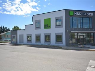 Office for lease in Fort St. John - City SW, Fort St. John, Fort St. John, B 10123 99 Avenue, 224918277 | Realtylink.org