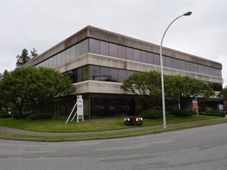 Office for lease in Guildford, Surrey, North Surrey, 203 10334 152a Street, 224935370 | Realtylink.org