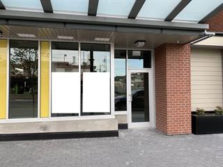 Retail for sale in Renfrew VE, Vancouver, Vancouver East, 1667 Renfrew Street, 224935572 | Realtylink.org