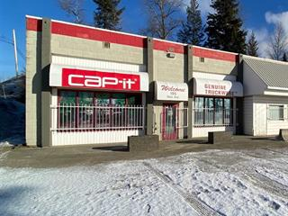 Retail for lease in Quesnel - Town, Quesnel, 101 195 Keis Avenue, 224935516 | Realtylink.org