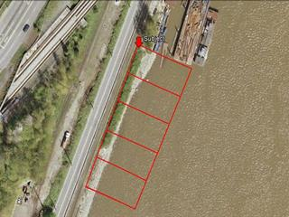 Commercial Land for sale in Quay, New Westminster, New Westminster, 88-92 Front Street, 224935496 | Realtylink.org