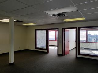 Office for lease in Coquitlam West, Coquitlam, Coquitlam, 201 504 Cottonwood Avenue, 224935553 | Realtylink.org
