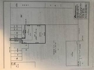 Commercial Land for sale in North Blackburn, Prince George, PG City South East, 7307 Giscome Road, 224935727 | Realtylink.org