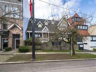 Retail for sale in Dunbar, Vancouver, Vancouver West, 3335 Dunbar Street, 224935770 | Realtylink.org