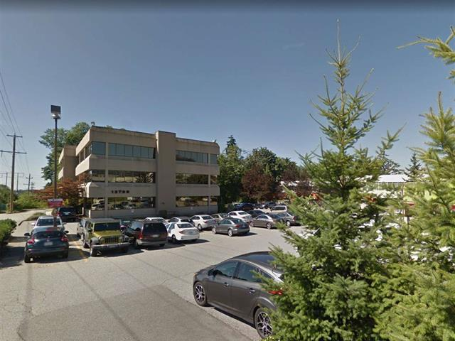 Office for sale in Bear Creek Green Timbers, Surrey, Surrey, 207 13798 94a Avenue, 224935085   Realtylink.org