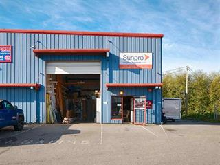 Industrial for sale in Sechelt District, Sechelt, Sunshine Coast, 103 1873 Cosyan Place, 224933390 | Realtylink.org