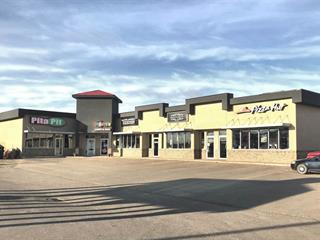 Retail for lease in Fort St. John - City SW, Fort St. John, Fort St. John, 101 9536 111 Street, 224933799 | Realtylink.org
