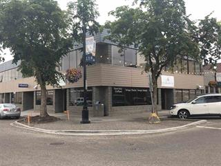 Retail for lease in Downtown PG, Prince George, PG City Central, 565 George Street, 224932768 | Realtylink.org