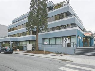 Office for sale in Lower Lonsdale, North Vancouver, North Vancouver, 140 233 W 1st Street, 224932773 | Realtylink.org