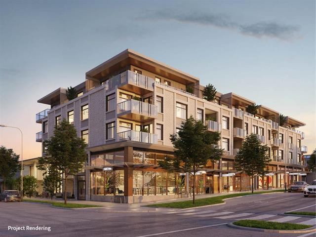 Retail for sale in Renfrew VE, Vancouver, Vancouver East, 1508 Nanaimo Street, 224933247   Realtylink.org