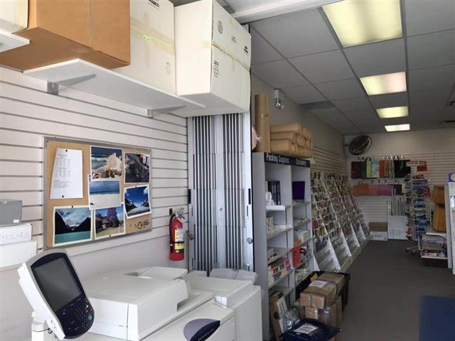 Business for sale in Westwood Plateau, Coquitlam, Coquitlam, B03 1410 Parkway Boulevard, 224933507 | Realtylink.org