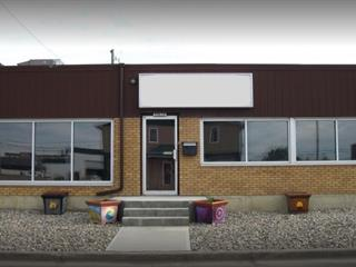 Office for lease in Fort St. John - City NW, Fort St. John, Fort St. John, 10624 101 Avenue, 224934563 | Realtylink.org