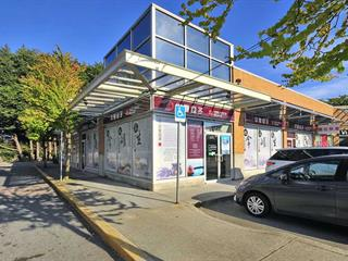 Retail for sale in West Cambie, Richmond, Richmond, 2050 4580 No. 3 Road, 224931963 | Realtylink.org