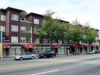 Retail for sale in Fraser VE, Vancouver, Vancouver East, 768 Kingsway Street, 224932192 | Realtylink.org