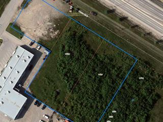 Commercial Land for sale in Fort St. John - City SW, Fort St. John, Fort St. John, 11127- 11203-11211-11219 Alaska Road, 224932246 | Realtylink.org