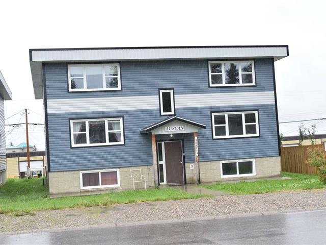 Multi-family for sale in Fort St. John - City NW, Fort St. John, Fort St. John, 10511 102 Avenue, 224932033 | Realtylink.org