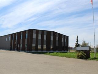Office for lease in Fort St. John - City SW, Fort St. John, Fort St. John, 11527 Alaska Road, 224923637 | Realtylink.org
