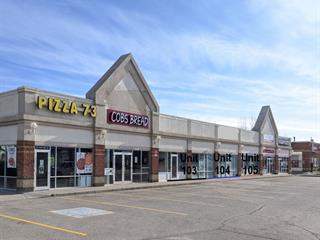Retail for lease in Fort St. John - City SE, Fort St. John, Fort St. John, 105 9317 96 Street, 224927001 | Realtylink.org