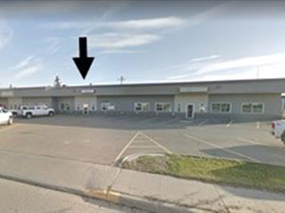 Office for lease in Fort St. John - City SW, Fort St. John, Fort St. John, 10515 100 Avenue, 224928181 | Realtylink.org