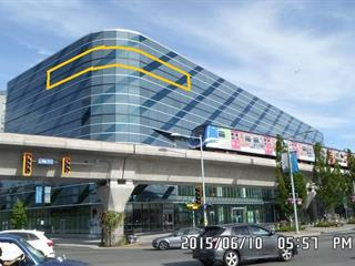 Office for sale in West Cambie, Richmond, Richmond, 5220&5225 4000 No 3 Road, 224927710 | Realtylink.org