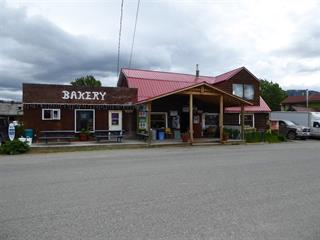 Business for sale in Atlin, Terrace, 130 2nd Street, 224932264 | Realtylink.org