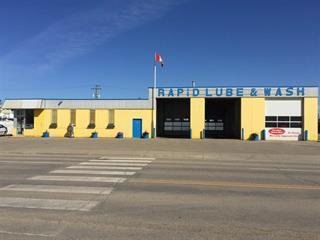 Business for sale in Fort St. John - City NW, Fort St. John, Fort St. John, 11204 100 Avenue, 224932572 | Realtylink.org