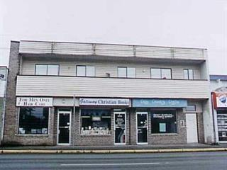 Business for sale in West Central, Maple Ridge, Maple Ridge, Unit A 22316 Dewdney Trunk Road, 224932627 | Realtylink.org