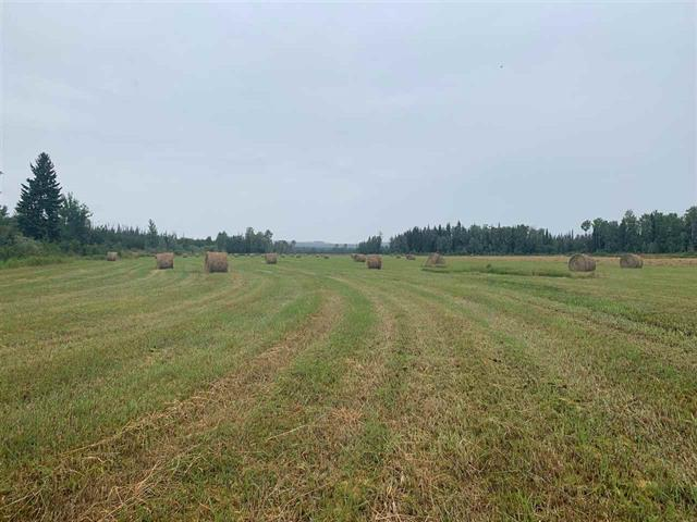 Agri-Business for sale in Bouchie Lake, Quesnel, 6182 Nazko Road, 224932443 | Realtylink.org