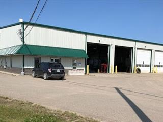 Industrial for sale in Fort St. John - City SE, Fort St. John, Fort St. John, 6708 87a Avenue, 224932381 | Realtylink.org
