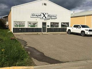 Retail for lease in Fort St. John - City SW, Fort St. John, Fort St. John, 10308 94 Avenue, 224932473 | Realtylink.org