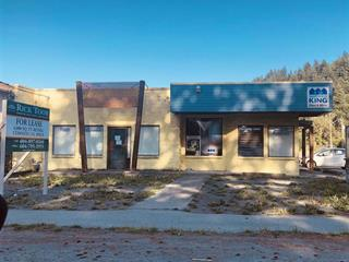 Retail for lease in Vedder S Watson-Promontory, Chilliwack, Sardis, 5518 Vedder Road, 224932469 | Realtylink.org