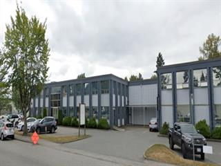 Office for lease in Lake City Industrial, Burnaby, Burnaby North, 2961 2965 Lake City Way, 224937981 | Realtylink.org