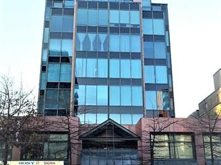 Office for lease in Fairview VW, Vancouver, Vancouver West, 201 1055 W Broadway, 224937951 | Realtylink.org