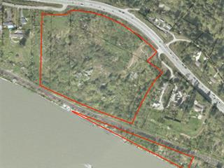 Commercial Land for sale in Albion, Maple Ridge, Maple Ridge, 24388 River Road, 224938077 | Realtylink.org